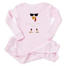 Get the Seam Ripper Long Sleeve T-Shirt