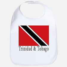 Trinidad and Tobago Bib