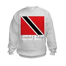 Trinidad and Tobago Sweatshirt
