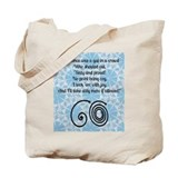 60th birthday Canvas Totes