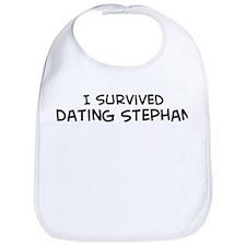 Survived Dating Stephan Bib