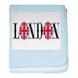 London Cotton