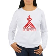 Belaruska T-Shirt