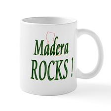 Madera Rocks ! Mug