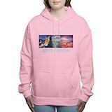 Bryce canyon Sweatshirts and Hoodies