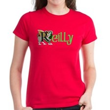 Reilly Celtic Dragon Tee