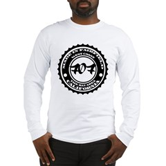 Made in Fairfield Long Sleeve T-Shirt