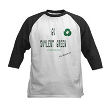 Go Soylent Green Tee