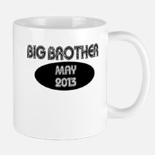 BIG BROTHER MAY 2013 Mug