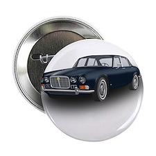 """Jaguar XJ6 2.25"""" Button"""