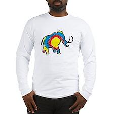 bwm Long Sleeve T-Shirt