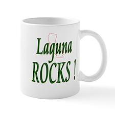Laguna Rocks ! Mug