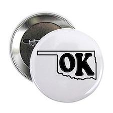 OK graphic Button