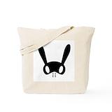 Kpop Canvas Bags