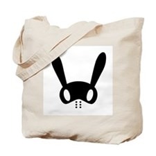 KPOP Korean B.a.p logo! Tote Bag