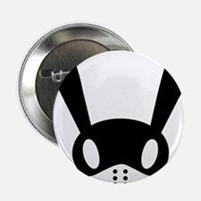 """KPOP Korean B.a.p logo! 2.25"""" Button"""