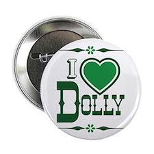 I Heart Dolly Button