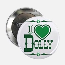 I Heart Dolly Button