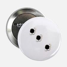 Bullet Holes Button