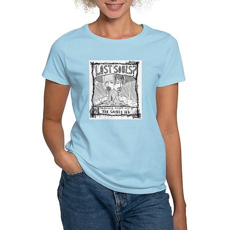 LOST SOULS? T-Shirt