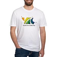 YAC Shirt