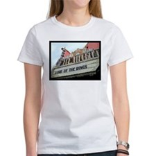 The Fremont Tee