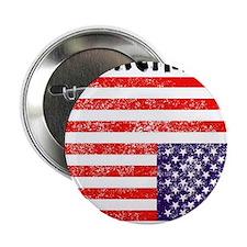 "Impeachment Deserves a Vote! 2.25"" Button"