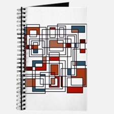 Wallyo Journal