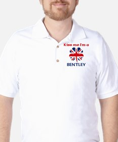 Bentley Family T-Shirt