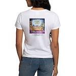 CafeP.T-shirt.final T-Shirt