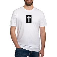 I Got Nailed At The Christian Porn Store T-Shirt