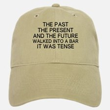 The Past Hat