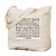 7061099 Tote Bag