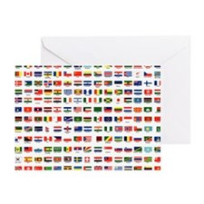 7061099 Greeting Cards (Pk of 20)