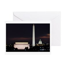 30185549 Greeting Cards (Pk of 10)