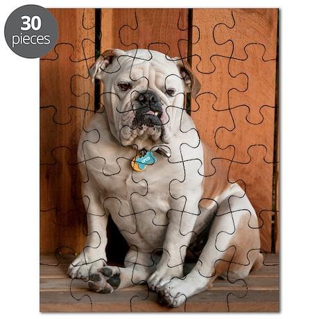 6141337 Puzzle