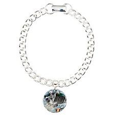 Miniature Schnauzer Bracelet