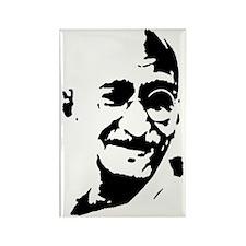 Gandhi Magnets