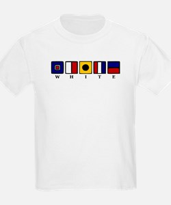 Nautical T-Shirt