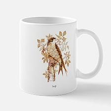 Swift Peter Bere Design Mug