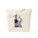 Guitar Bags & Totes