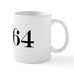 96664 Mug