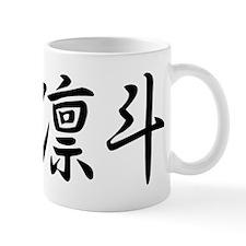 Clint________060c Mug