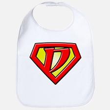 Super_D Bib