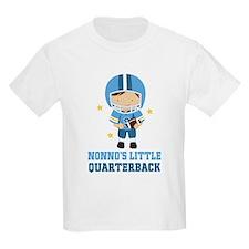 Nonno Quarterback T-Shirt