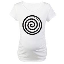 Hypnotic Zone Shirt