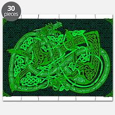 Celtic Best Seller Puzzle