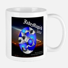 JM-Lacoo Mug