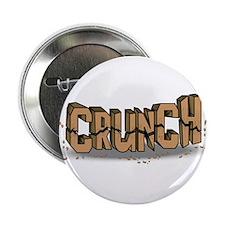 """CRUNCH 2.25"""" Button"""