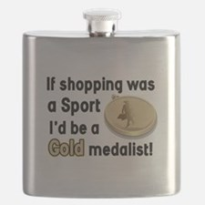 gifts Flask